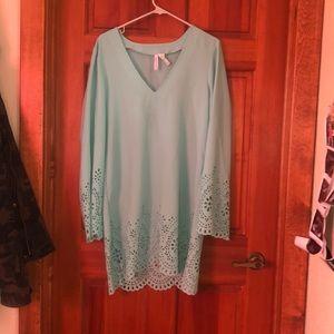 Kenneth Cole dress